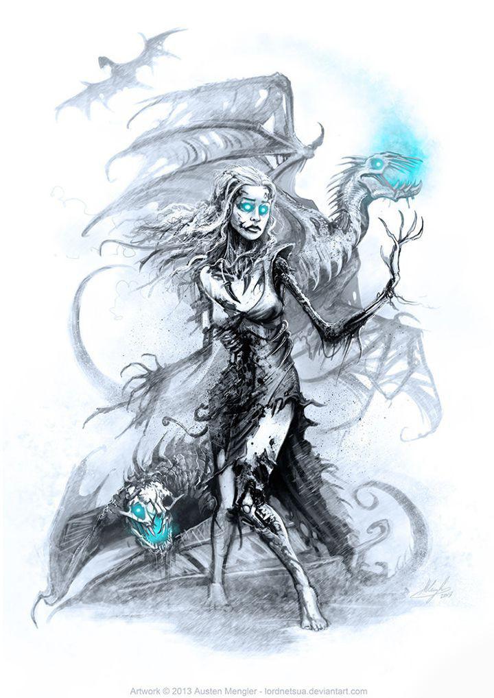 daenerys-targaryen-whitewalker-720x1018