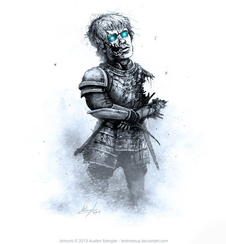 tyrion-lannister-whitewalker-720x1018