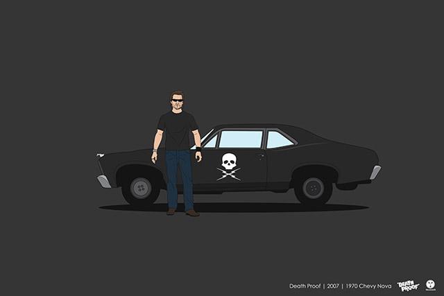 Cinema-Driver-50