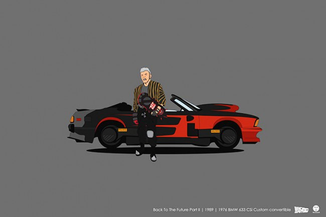 Cinema-Driver-Mainger-6