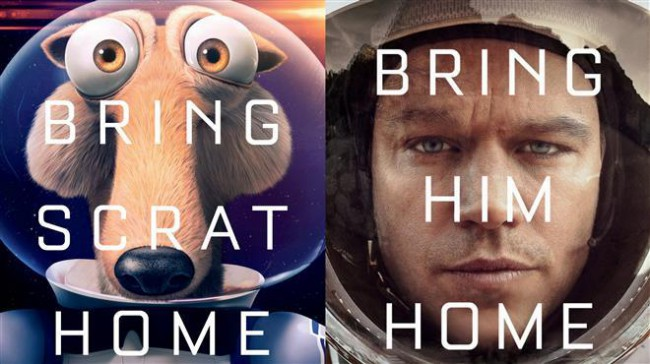 ice-age-collision-course-scrat-the-martian-poster