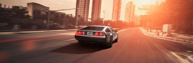 DeLorean-Motor-Company-6