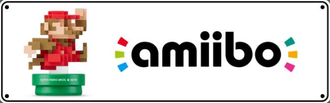 CI16_WiiU_SuperMarioMaker_amiibo_image600w