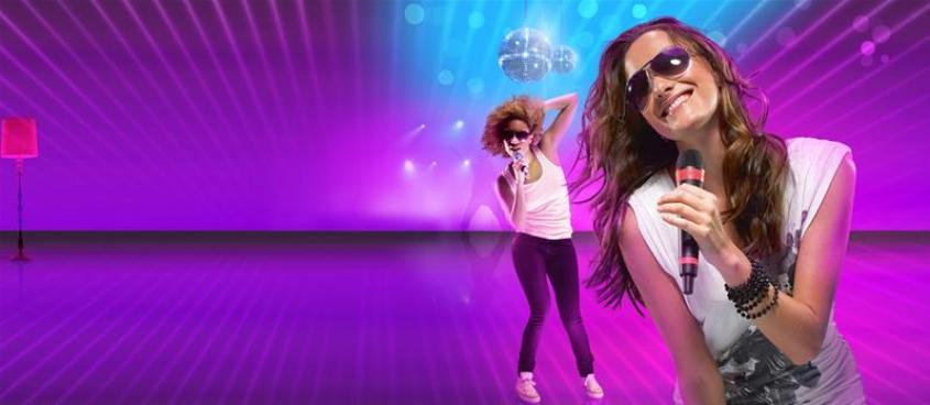 SingStar-Dance-1