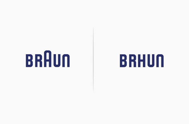 logos-affected-by-their-products-funny-rebranding-marco-schembri-11__880