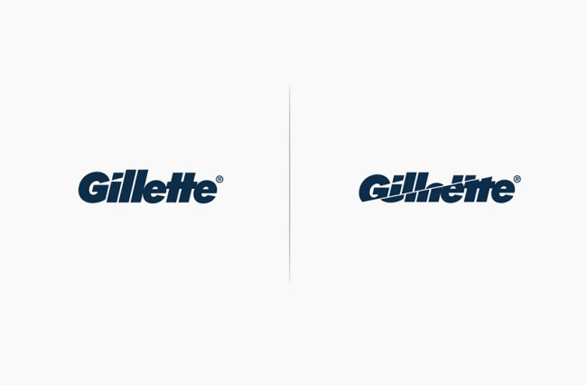 logos-affected-by-their-products-funny-rebranding-marco-schembri-17__880
