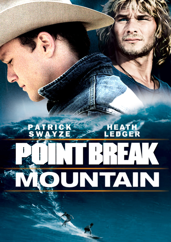 point-break-moutain