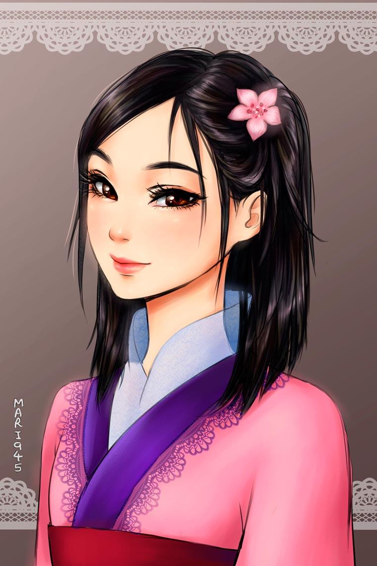 princesses-disney-manga-mari945-10