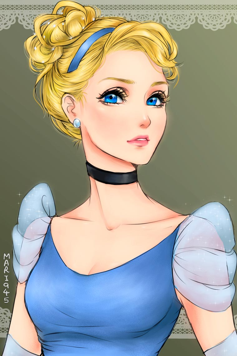 princesses-disney-manga-mari945-6