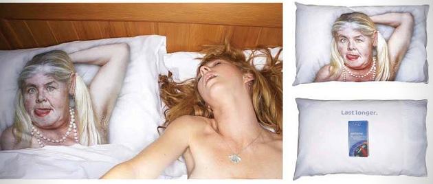 Durex-Last-Longer-Stamina-Pillow-3