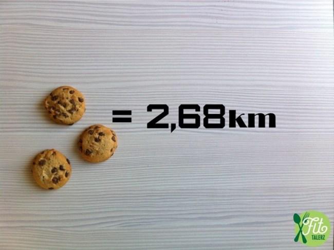 Fit-Talerz-kilometre-à-parcourir-courrir-après-des-cookies-768x574