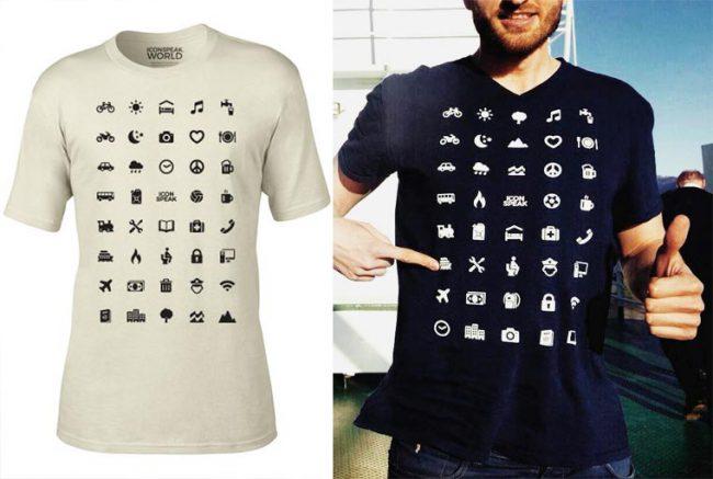 IconSpeak-travel-tshirt-8