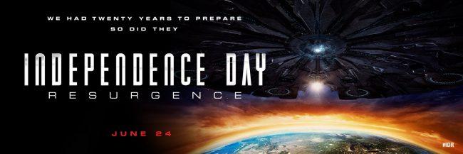 independence-day-film-header-v4-front-main-stage