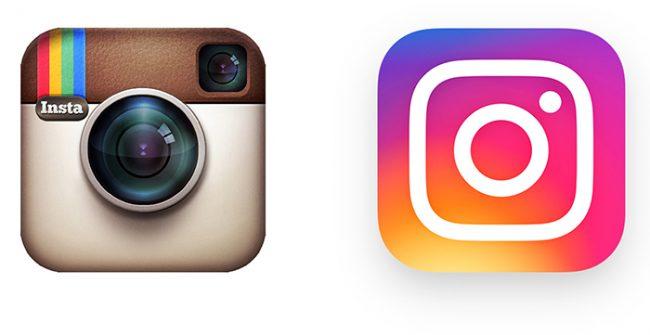 Instagram-devoile-par-surprise-un-tout-nouveau-logo-et-une-interface-revisitee_exact1900x908_l