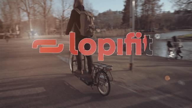 Lopifit_NL 2