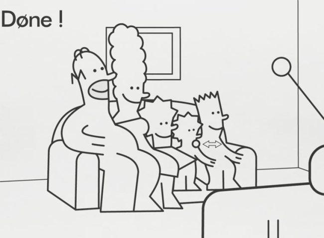 Simpson-IKEA-couch-gag-11