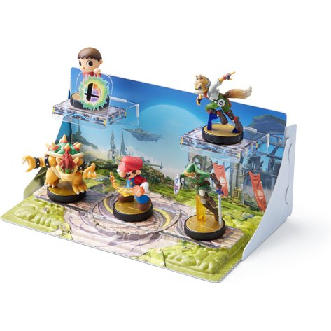 amiibo-diorama-kit-super-smash-bros-467641.2