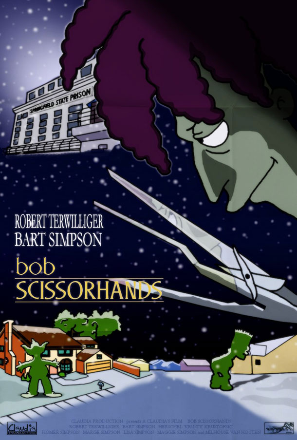 bob_scissorhands_by_claudia_r-d33p677