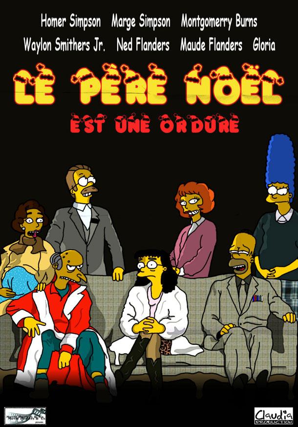 le_pere_noel_est_une_ordure_by_claudia_r-d34h2n4