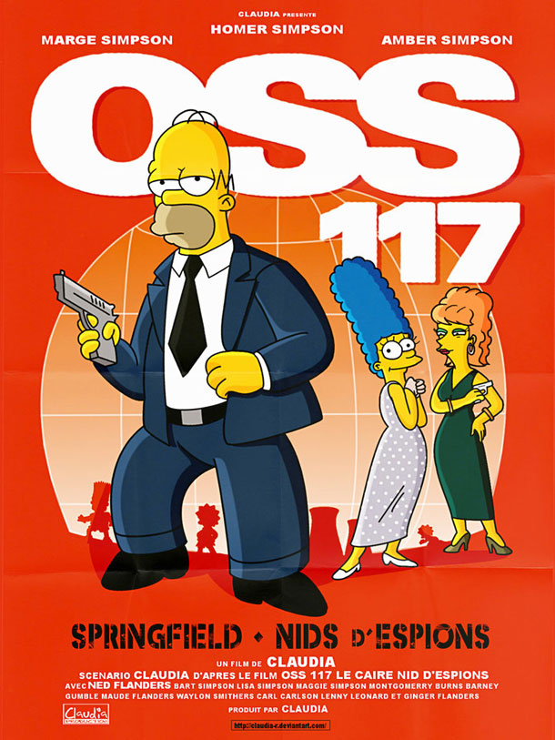 oss_117___springfield__nid_d__espions_by_claudia_r-d4srjxh