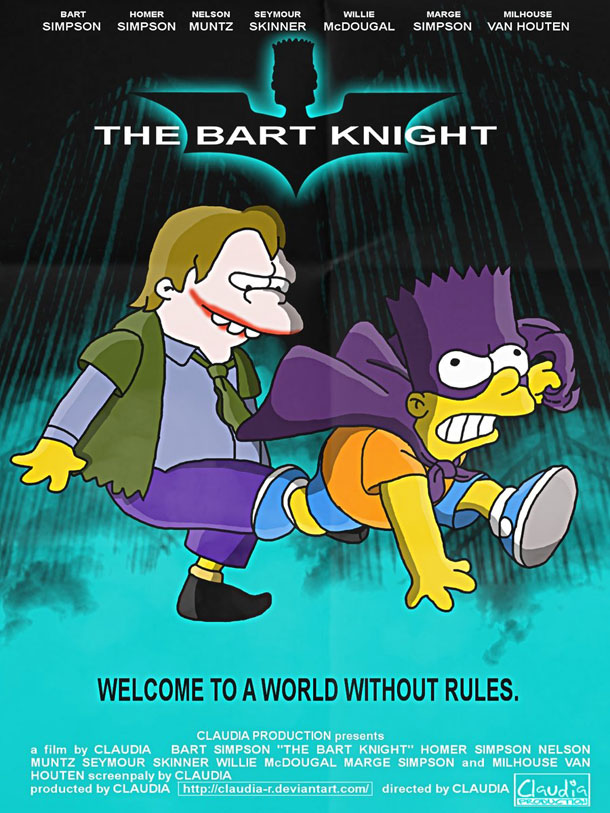 the_bart_knight_by_claudia_r-d4faqkq