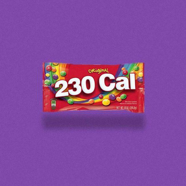 Caloriebrands-6