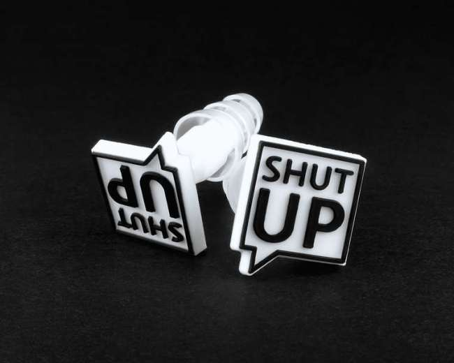 Leave-Me-Alone-Plugs-3