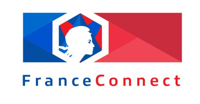 fc_logo_alt2_v2