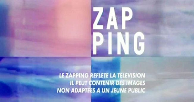 zapping-810x425
