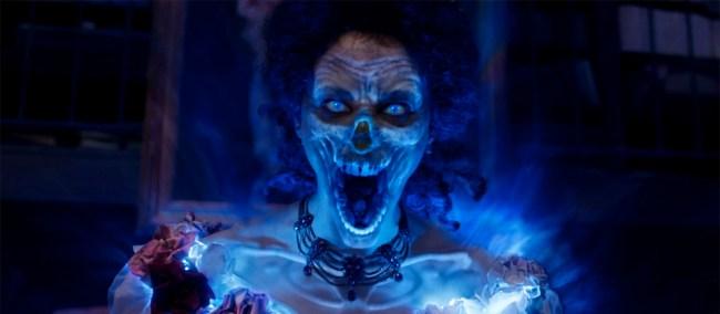 ghostbusters-une-video-making-des-effets-speciaux-numeriques_cover