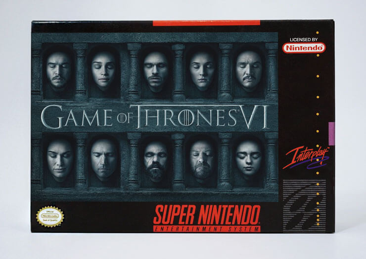 snes-game-of-thrones