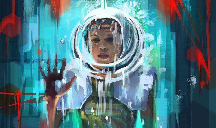 stranger-things-dessin-16-720x428