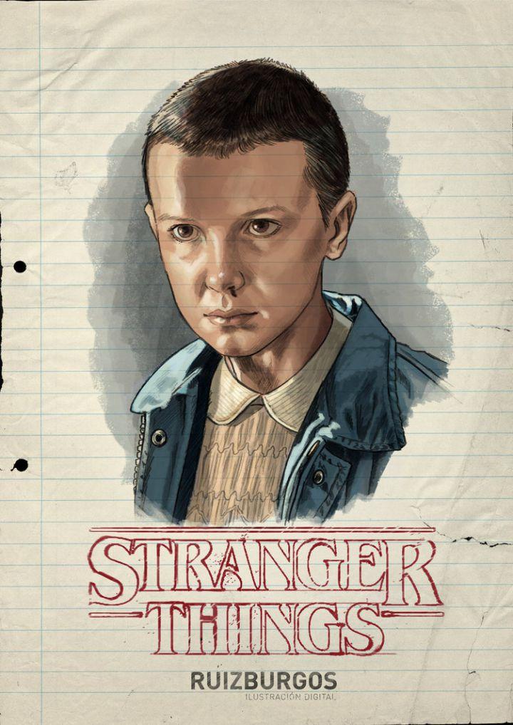 stranger-things-dessin-22-720x1018
