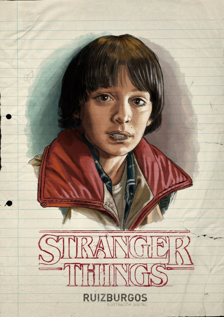 stranger-things-dessin-23-720x1018