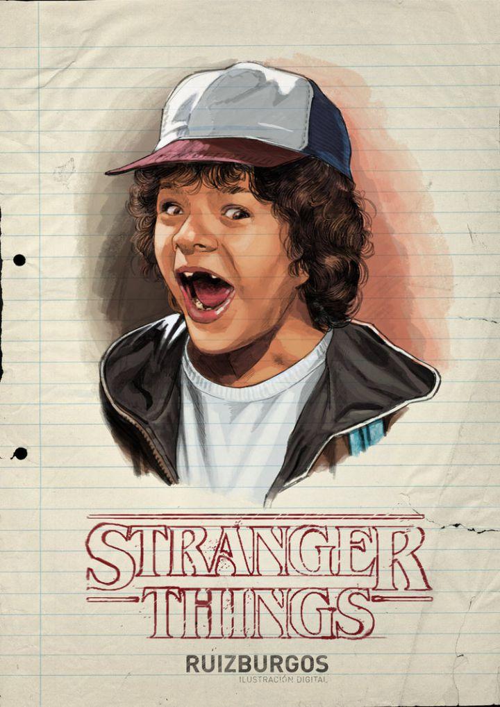 stranger-things-dessin-26-720x1018