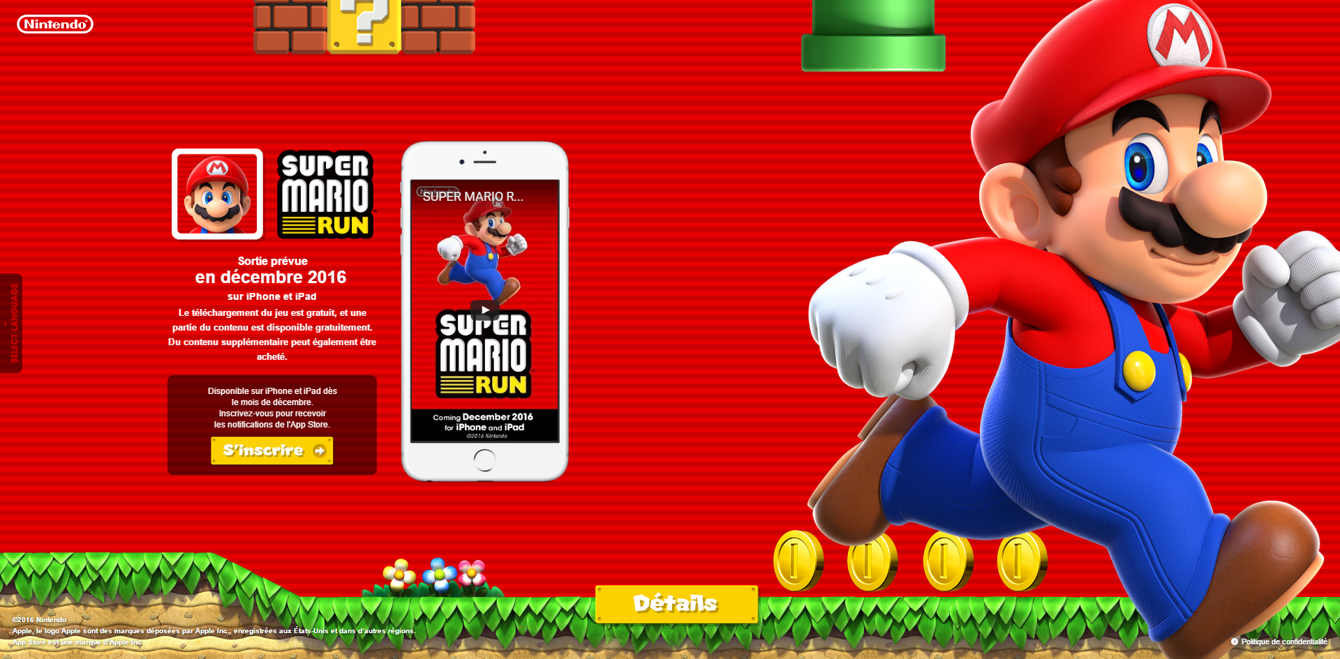 super-mario-run-pour-ios