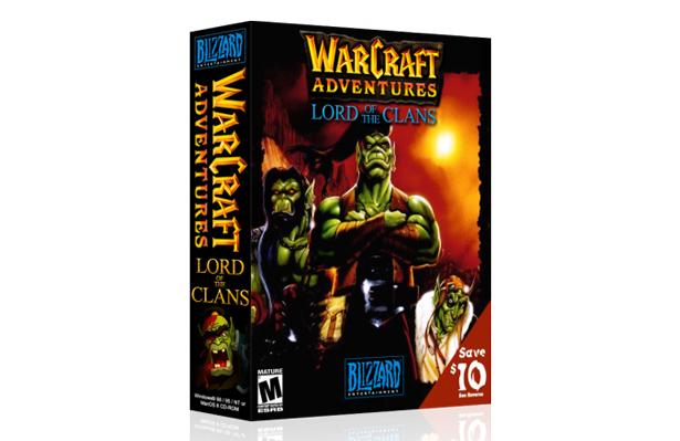 warcraft-adventures-www_1789a