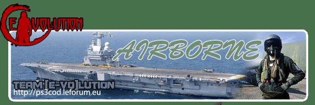 airborne612-copie