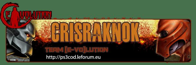 crisraknov-copie