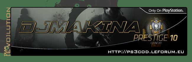djmakina-king-kong-copie