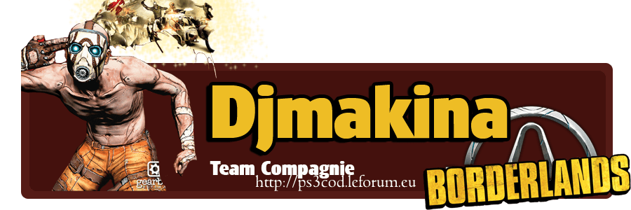 djmakina02-copie
