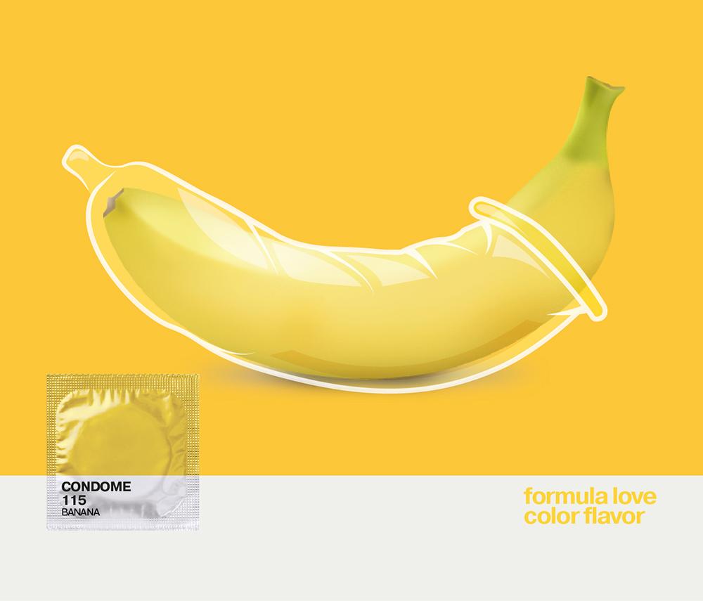 preservatifs-nuancier-pantone-4