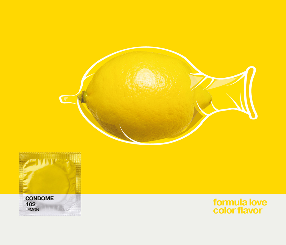 preservatifs-nuancier-pantone-7