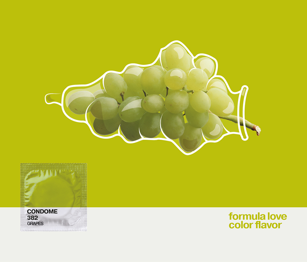 preservatifs-nuancier-pantone-8