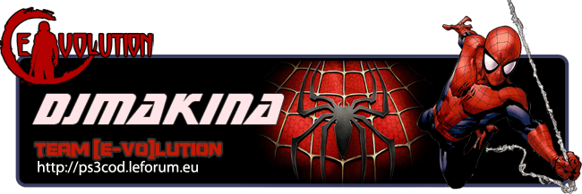 signaturedjspiderman-copie