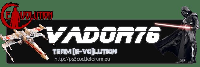 vador-copie