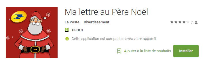appli-lettre-au-pere-noel