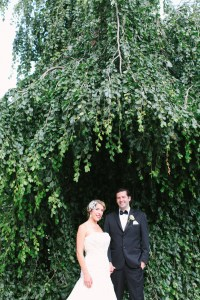 Vintage Estate Wedding I New Jersey Wedding Planner I Jersey Shore Wedding Planning I Wilson Hall I 1920s Wedding