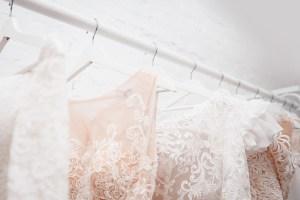 Dee Kay Events | NYC 2018 Bridal Fashion Week I Wedding Dresses