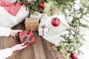 Dee Kay Events - A Very Croatian Christmas - Diane Kolanović-Šolaja